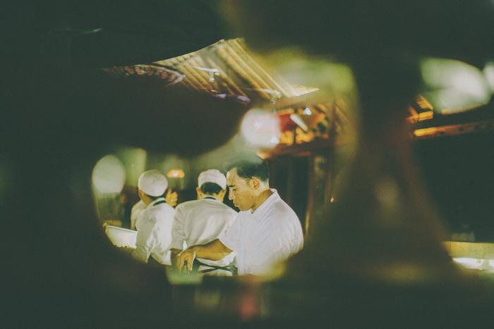 baliweddingphoto – weddingphotographers – destinationweddingbali – whitesandwedding – campuhanvillawedding – bestweddingphotographers (121)