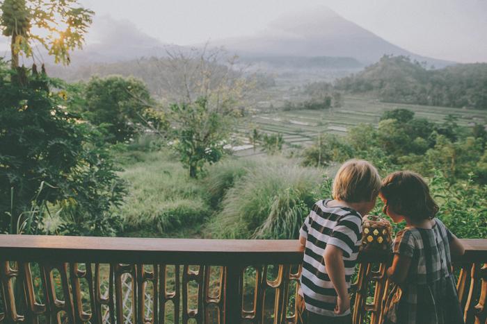 baliweddingphoto – weddingphotographers – destinationweddingbali – whitesandwedding – campuhanvillawedding – bestweddingphotographers (127)