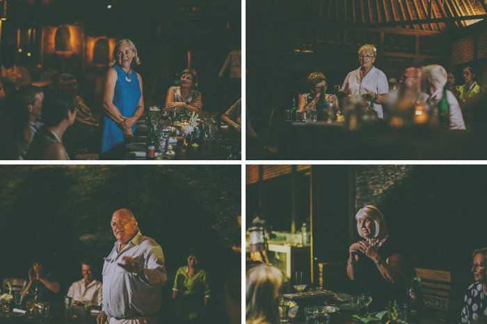 baliweddingphoto – weddingphotographers – destinationweddingbali – whitesandwedding – campuhanvillawedding – bestweddingphotographers (132)