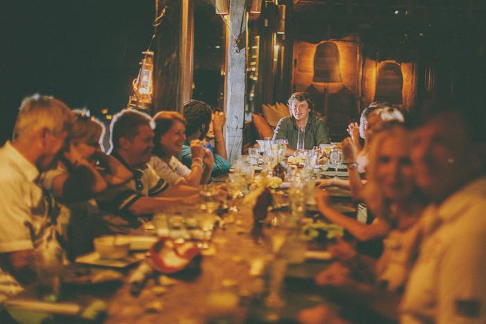 baliweddingphoto – weddingphotographers – destinationweddingbali – whitesandwedding – campuhanvillawedding – bestweddingphotographers (134)