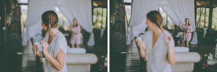 baliweddingphoto – weddingphotographers – destinationweddingbali – whitesandwedding – campuhanvillawedding – bestweddingphotographers (18)