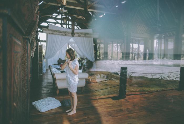 baliweddingphoto – weddingphotographers – destinationweddingbali – whitesandwedding – campuhanvillawedding – bestweddingphotographers (19)
