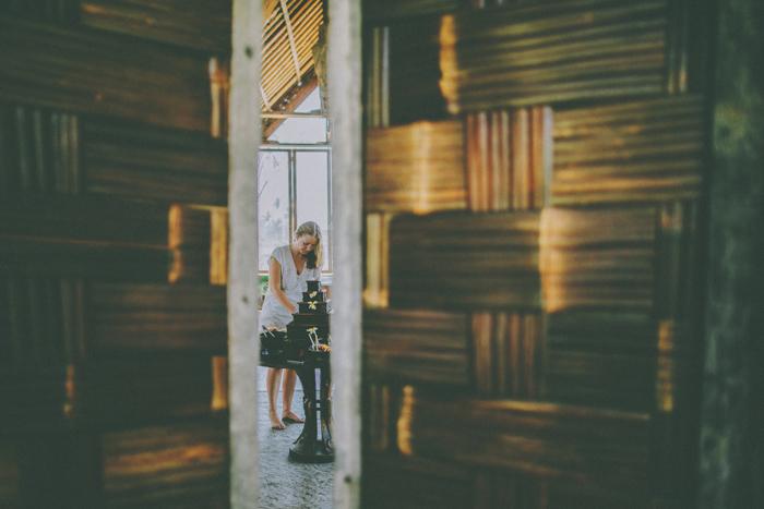 baliweddingphoto – weddingphotographers – destinationweddingbali – whitesandwedding – campuhanvillawedding – bestweddingphotographers (21)