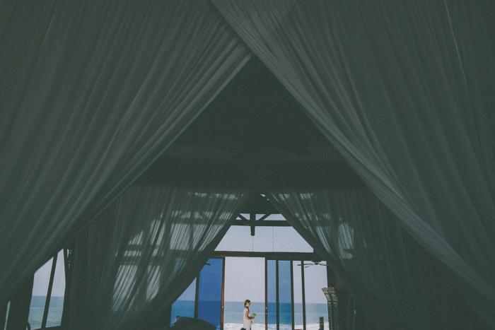 baliweddingphoto – weddingphotographers – destinationweddingbali – whitesandwedding – campuhanvillawedding – bestweddingphotographers (23)