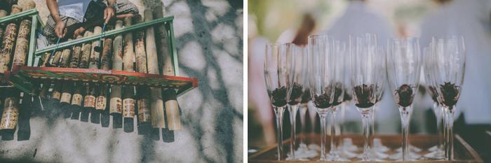 baliweddingphoto – weddingphotographers – destinationweddingbali – whitesandwedding – campuhanvillawedding – bestweddingphotographers (43)