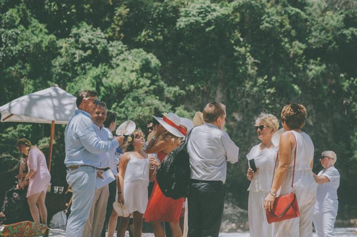 baliweddingphoto – weddingphotographers – destinationweddingbali – whitesandwedding – campuhanvillawedding – bestweddingphotographers (47)