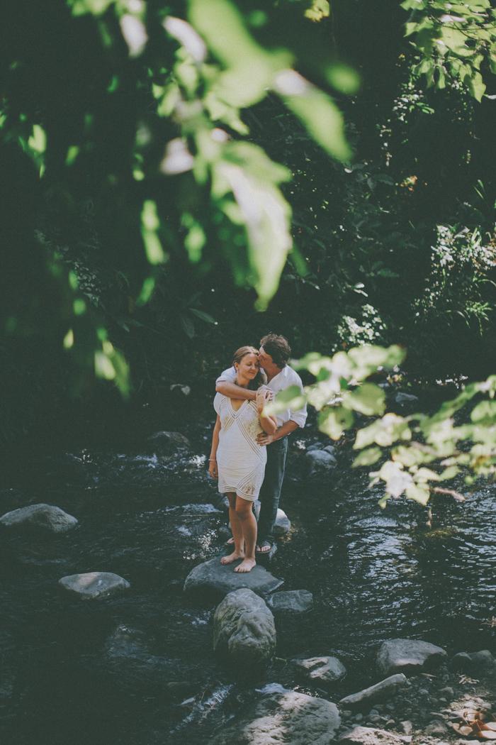baliweddingphoto – weddingphotographers – destinationweddingbali – whitesandwedding – campuhanvillawedding – bestweddingphotographers (59)