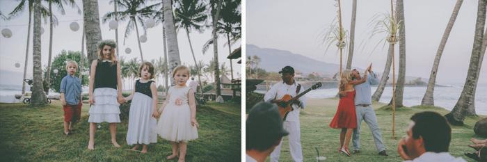 baliweddingphoto – weddingphotographers – destinationweddingbali – whitesandwedding – campuhanvillawedding – bestweddingphotographers (65)