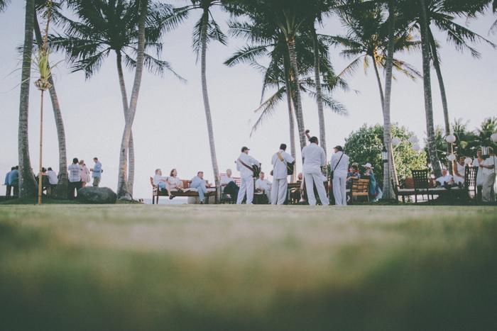 baliweddingphoto – weddingphotographers – destinationweddingbali – whitesandwedding – campuhanvillawedding – bestweddingphotographers (69)