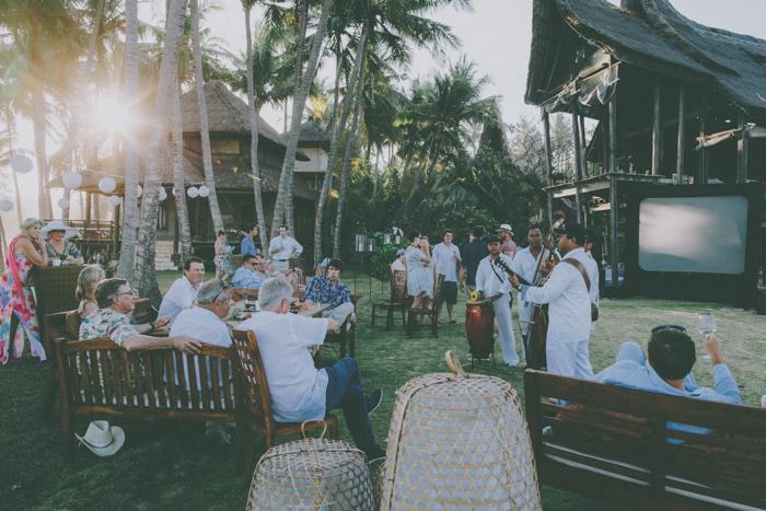 baliweddingphoto – weddingphotographers – destinationweddingbali – whitesandwedding – campuhanvillawedding – bestweddingphotographers (80)