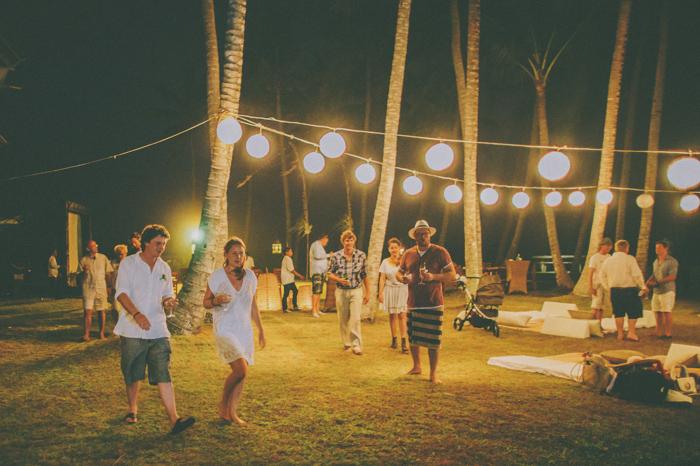 baliweddingphoto – weddingphotographers – destinationweddingbali – whitesandwedding – campuhanvillawedding – bestweddingphotographers (83)