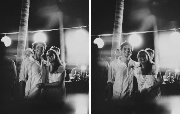 baliweddingphoto – weddingphotographers – destinationweddingbali – whitesandwedding – campuhanvillawedding – bestweddingphotographers (94)