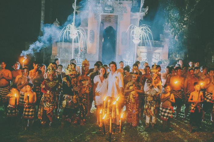 baliweddingphoto – weddingphotographers – destinationweddingbali – whitesandwedding – campuhanvillawedding – bestweddingphotographers (96)