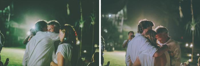 baliweddingphoto – weddingphotographers – destinationweddingbali – whitesandwedding – campuhanvillawedding – bestweddingphotographers (97)