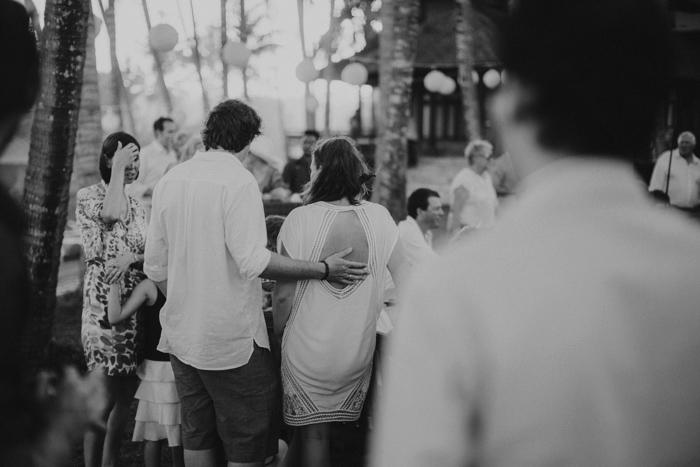 baliweddingphoto – weddingphotographers – destinationweddingbali – whitesandwedding – campuhanvillawedding – bestweddingphotographers (99)