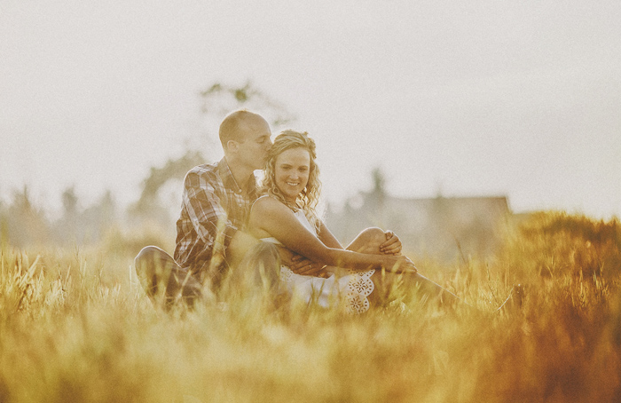 baliweddingphotographers - weddingphoto-lembonganwedding - honeymooninbali-apelphotography-bestweddingphotography-baliprewedding30