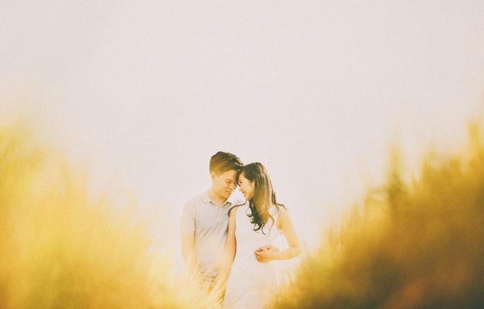 baliweddingphotography - feature - bestweddingphotography - apelphotography - weddinginbali - baliwedding32