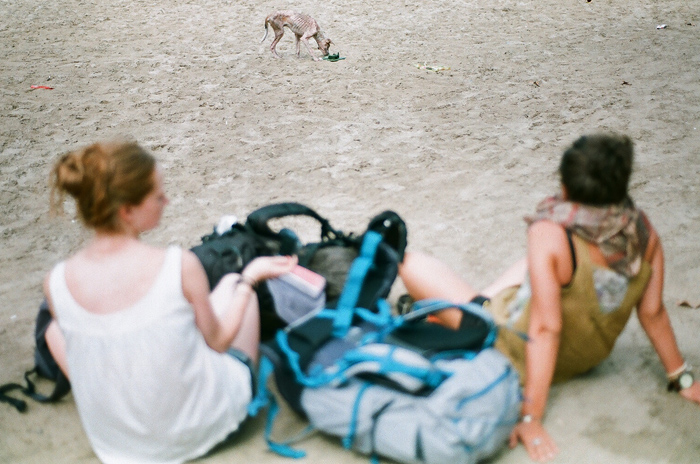 apelphotography-filmphotography-baliweddingphotography-baliwedding-filmweddingpgotography-pandeheryana-nikonF3 (10)