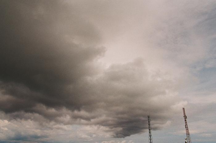 apelphotography-filmphotography-baliweddingphotography-baliwedding-filmweddingpgotography-pandeheryana-nikonF3 -canonEOS500-32