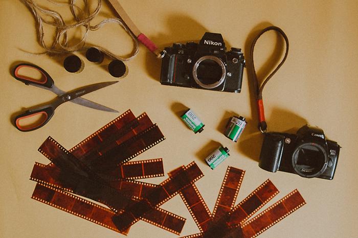 apelphotography-filmweddingphotography-baliweddingphoto-baliphotography-01