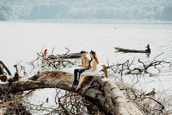 balipreweddingphotography-baliphotographers-nusapenidaprewedding-lembonganweddingdestination-pandeheryana-13