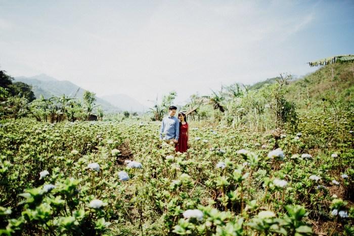 balipreweddingphotography-baliphotographers-nusapenidaprewedding-lembonganweddingdestination-pandeheryana-17