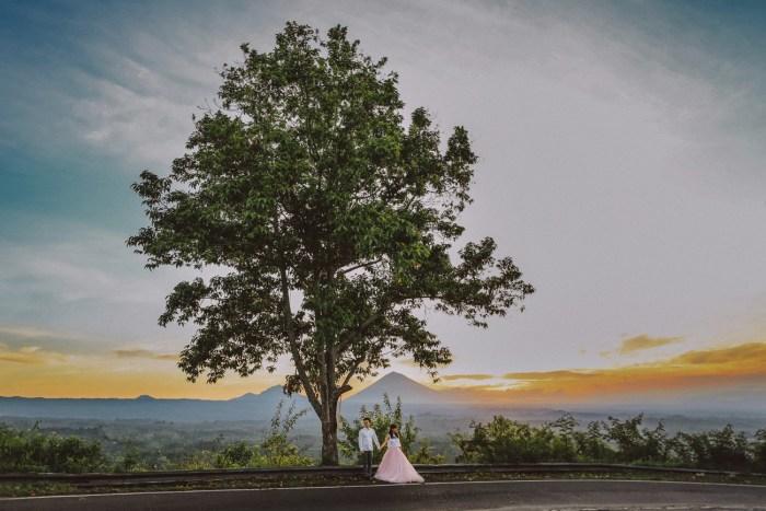 balipreweddingphotography-baliphotographers-nusapenidaprewedding-lembonganweddingdestination-pandeheryana-2
