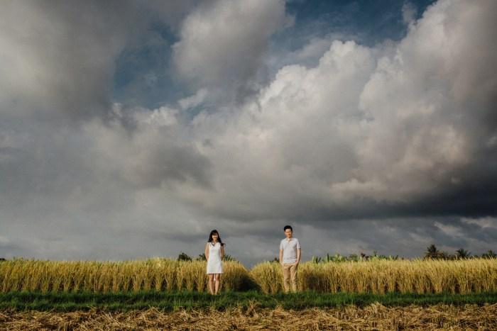 balipreweddingphotography-baliphotographers-nusapenidaprewedding-lembonganweddingdestination-pandeheryana-24