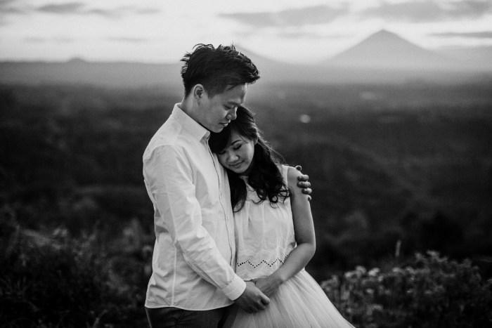 balipreweddingphotography-baliphotographers-nusapenidaprewedding-lembonganweddingdestination-pandeheryana-3