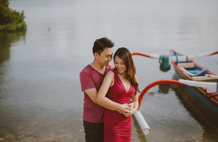 baliweddingphotography-weddinginbali-airbali-hellicopterwedding-baliphotography-tamanbagawanbenoa-lembonganwedding-lombokwedding-photography-64