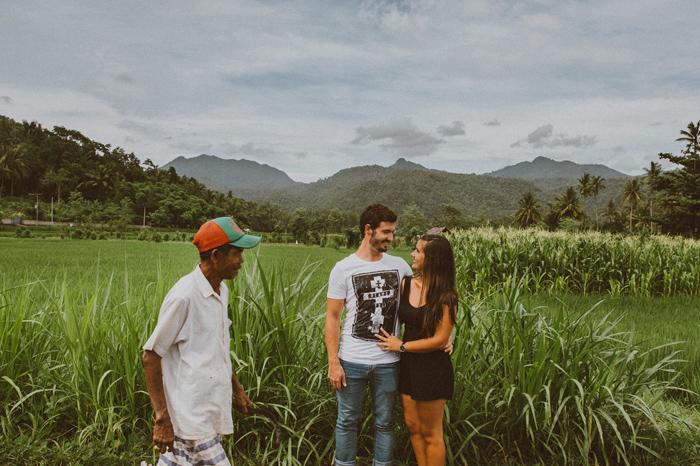 Baliweddingphotography-lombokweddingphotography-sengigi-lombokislandprewedding-lembonganweddingphotography-apelphotography-pandeheryana-014