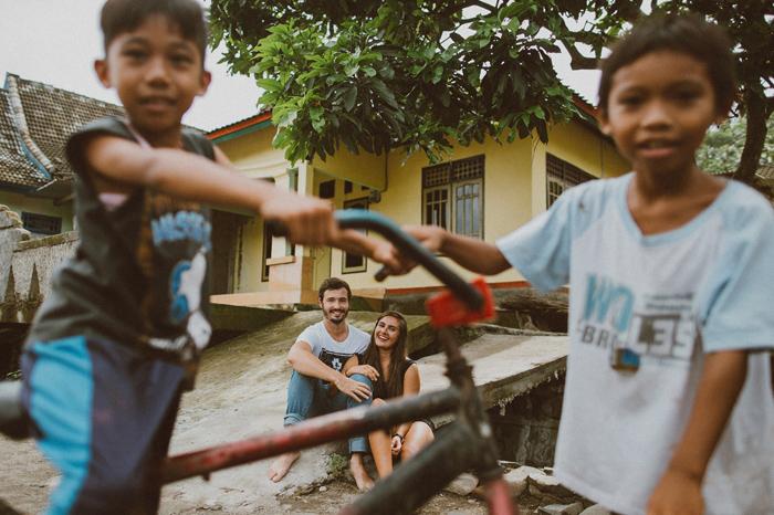 Baliweddingphotography-lombokweddingphotography-sengigi-lombokislandprewedding-lembonganweddingphotography-apelphotography-pandeheryana-015