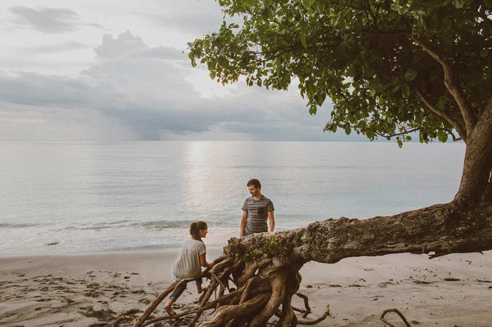 Baliweddingphotography-lombokweddingphotography-sengigi-lombokislandprewedding-lembonganweddingphotography-apelphotography-pandeheryana-030