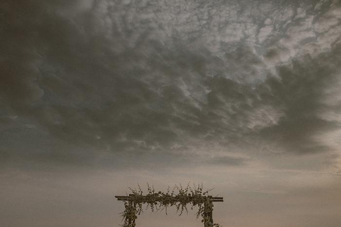 Baliweddingphotography-apelphotography-pandeheryana-weddingatWhotels-Destinationwedding-32