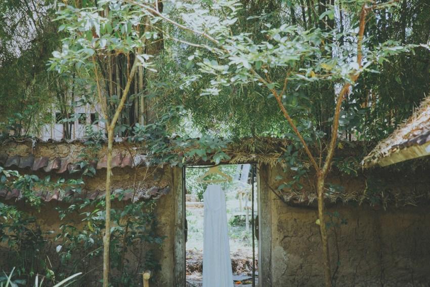 ApelPhotographyh-bambuindahwedding-ubudweddingphotographers-baliweddingphotograhpers-bestphotographersinbali-junebugwedding-lombokphotographers-13