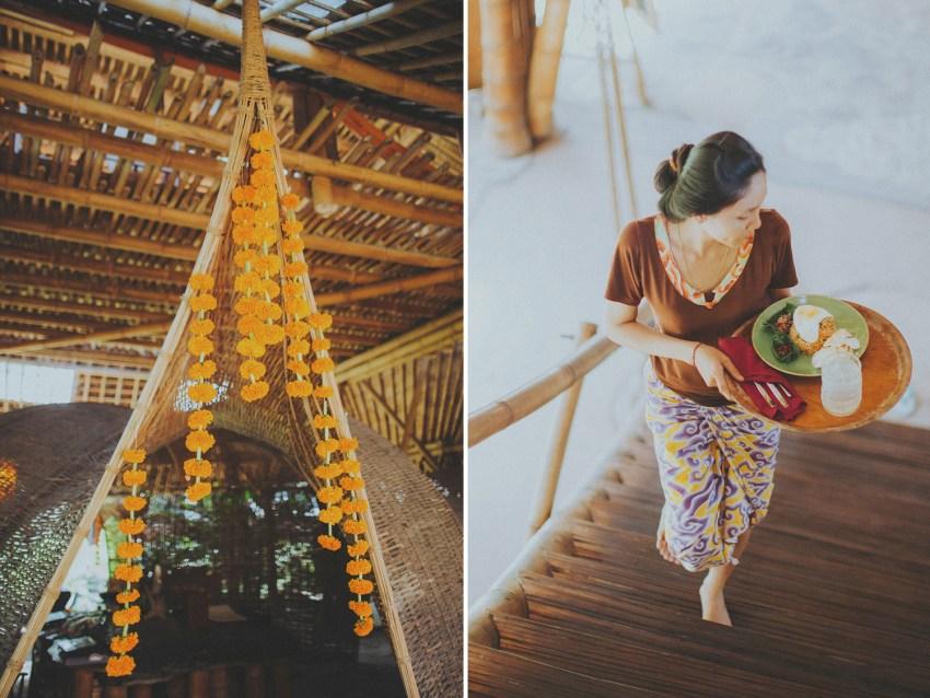 ApelPhotographyh-bambuindahwedding-ubudweddingphotographers-baliweddingphotograhpers-bestphotographersinbali-junebugwedding-lombokphotographers-16