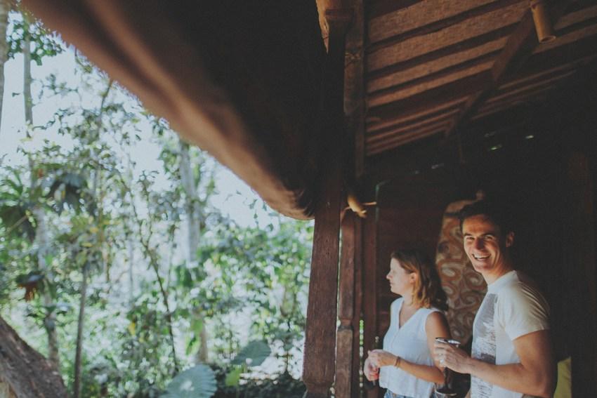 ApelPhotographyh-bambuindahwedding-ubudweddingphotographers-baliweddingphotograhpers-bestphotographersinbali-junebugwedding-lombokphotographers-24