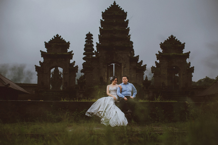 apelphotography-baliweddingphotography-lembonganweddingphotography-lombokweddingphotography-prewedding-baliwedding-engagement-pandeheryana-2