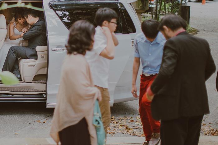 baliweddingphotography-singaporeweddingphotography-kualalumpurweddingphotography-lembonganweddingphotography-lombokweddingphotography-pandeheryana-diningpavilionkualalumpur-visualstoryteller25