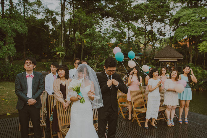 baliweddingphotography-singaporeweddingphotography-kualalumpurweddingphotography-lembonganweddingphotography-lombokweddingphotography-pandeheryana-diningpavilionkualalumpur-visualstoryteller31