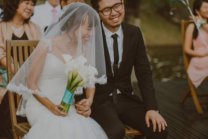 baliweddingphotography-singaporeweddingphotography-kualalumpurweddingphotography-lembonganweddingphotography-lombokweddingphotography-pandeheryana-diningpavilionkualalumpur-visualstoryteller32