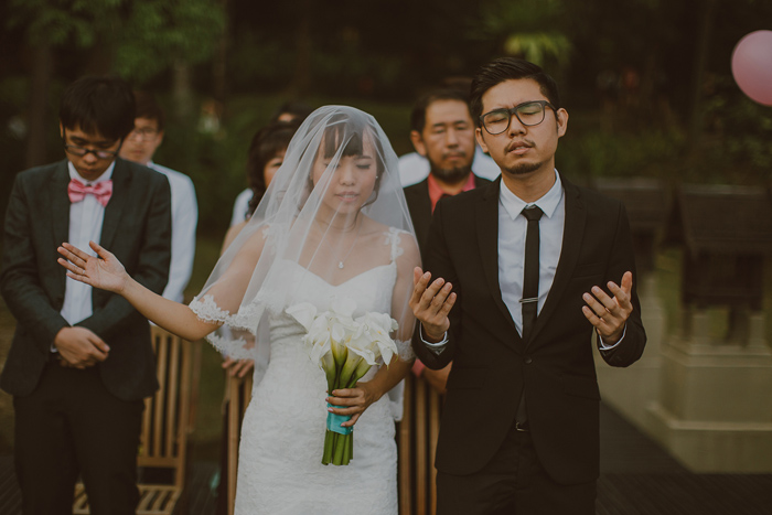 baliweddingphotography-singaporeweddingphotography-kualalumpurweddingphotography-lembonganweddingphotography-lombokweddingphotography-pandeheryana-diningpavilionkualalumpur-visualstoryteller34