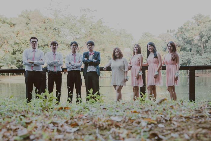 baliweddingphotography-singaporeweddingphotography-kualalumpurweddingphotography-lembonganweddingphotography-lombokweddingphotography-pandeheryana-diningpavilionkualalumpur-visualstoryteller50
