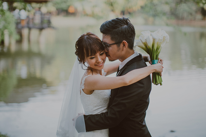 baliweddingphotography-singaporeweddingphotography-kualalumpurweddingphotography-lembonganweddingphotography-lombokweddingphotography-pandeheryana-diningpavilionkualalumpur-visualstoryteller59