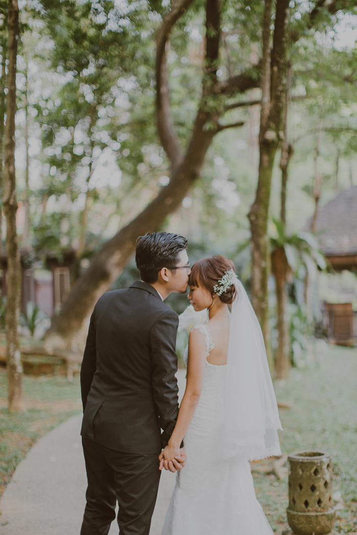 baliweddingphotography-singaporeweddingphotography-kualalumpurweddingphotography-lembonganweddingphotography-lombokweddingphotography-pandeheryana-diningpavilionkualalumpur-visualstoryteller62