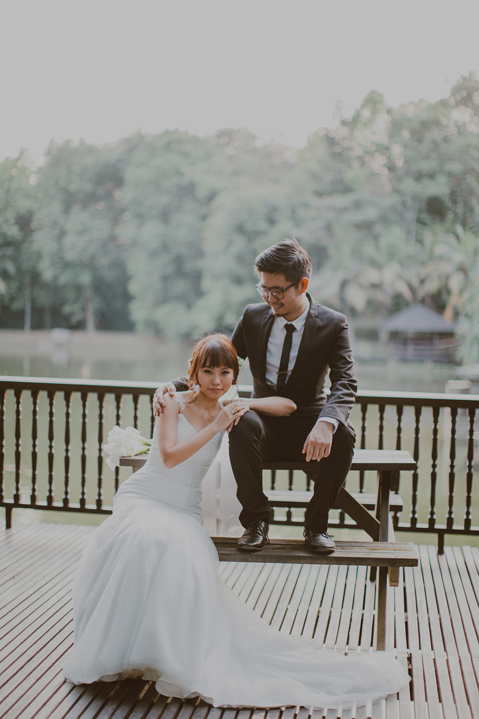baliweddingphotography-singaporeweddingphotography-kualalumpurweddingphotography-lembonganweddingphotography-lombokweddingphotography-pandeheryana-diningpavilionkualalumpur-visualstoryteller64_