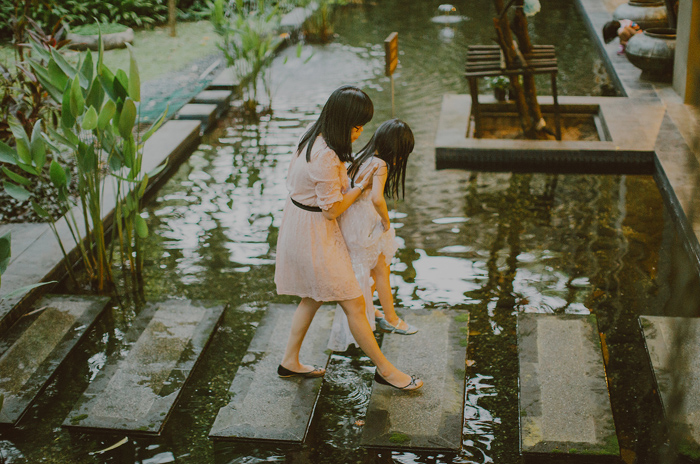 baliweddingphotography-singaporeweddingphotography-kualalumpurweddingphotography-lembonganweddingphotography-lombokweddingphotography-pandeheryana-diningpavilionkualalumpur-visualstoryteller74