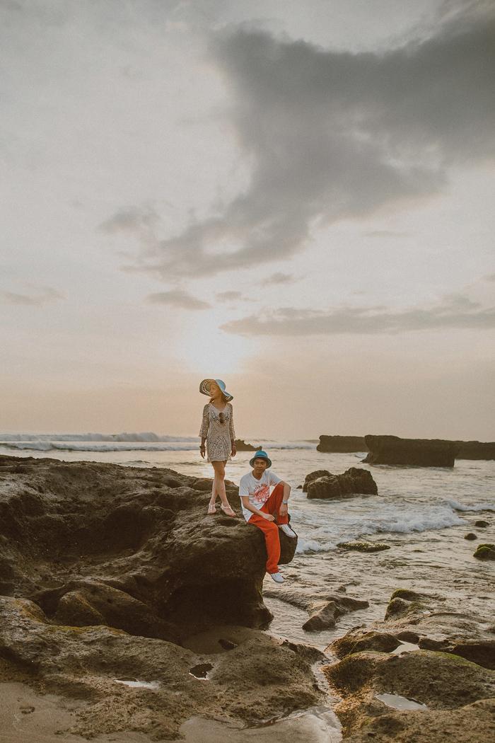 Apelphotography-preweddinginbali-baliweddingphotography-pandeheryana-engagement-baliphoto-topbaliweddingphotography_22
