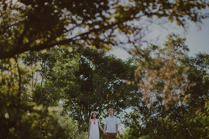 Lembonganweddingphotography-lembonganwedding-lembonganprewedding-apelphotography-baliweddingphotography_8