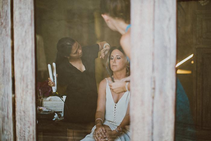 baliwedding-baliphotographers-baliweddingphotography-lombokweddingphotography-lembonganwedding-bestweddingphotographersinbali-apelphotography-pandeheryana_25